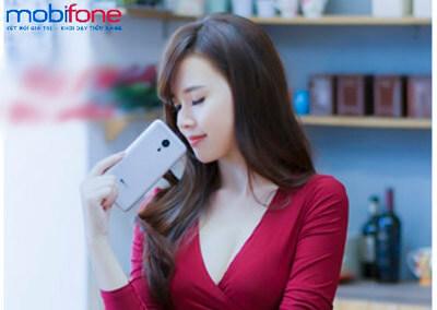 Đăng ký gói cước 3G F70 của nhà mạng mobifone