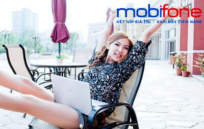 Hướng dẫn cài đặt và đăng ký gói cước 3G F90 của nhà mạng mobifone