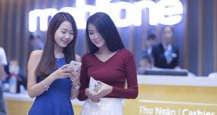 Gói cước 4G của nhà mạng MobiFone