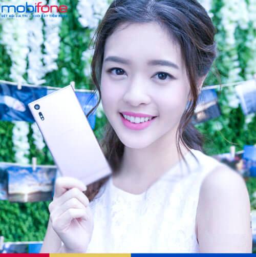 Đăng ký gói cước chuyển vùng quốc tế R300 MobiFone nhận được nhiều ưu đãi thoại, SMS từ MobiFone