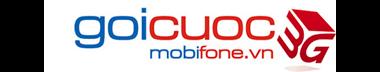 Hướng dẫn đăng ký 3G MobiFone, các gói cước 3G Mobi mới nhất