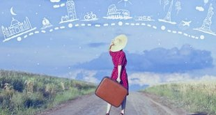 Đăng ký gói cước chuyển vùng quốc tế của MobiFone khi đi nước ngoài
