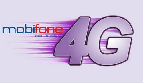 Sim 4G là gì? Những lý do khiến bạn nên mua Sim 4G