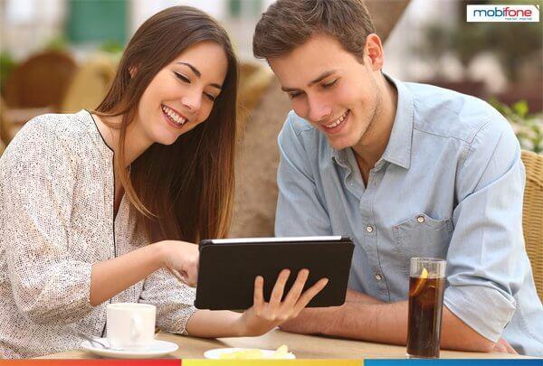 dang-ky-goi-cuoc-3g-Mobifone-cho-Ipad-Tablet