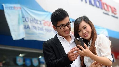 Đăng ký gói cước 4G MobiFone: 40.000đ/tháng, 4GB data, không bóp băng thông