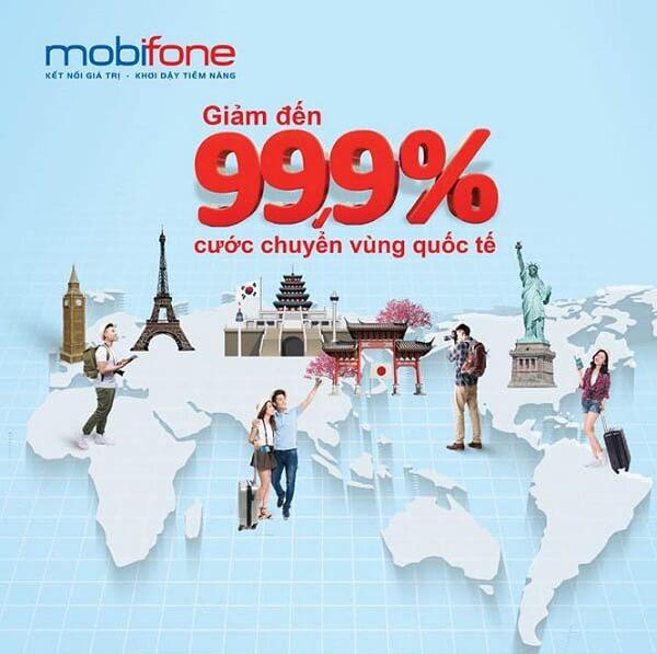 mobifone giam mang cuoc data roaming