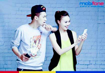 Gói cước HD400 MobiFone sử dụng 30 ngày ưu đãi cực khủng