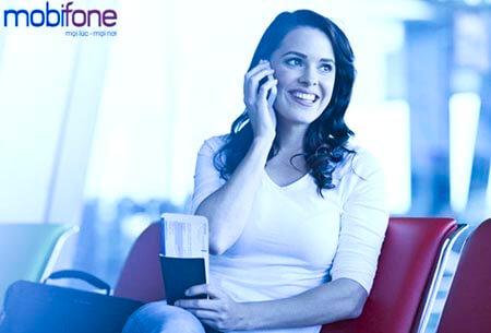Đăng ký gói cước T59 MobiFone nhận ngay ưu đãi cực khủng từ nhà mạng MobiFone