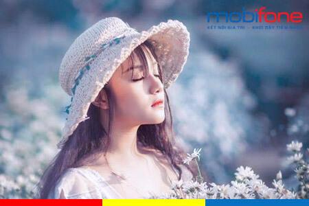 Cách đăng ký gói cước M90 MobiFone ưu đãi 5.5 GB Data tốc độ cao