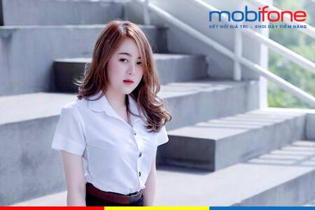 Gói cước 3G M90 Mobi là một trong những gói cước nhiều người đăng ký