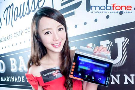 Đăng ký gói cước M79 MobiFone ưu đãi 1000 phút thoại