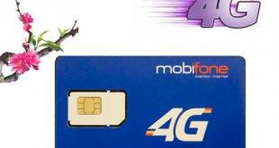 Đăng ký gói cước thuê bao trả sau MobiFone - Nhận ưu đãi cực khủng