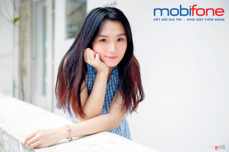 Đăng ký gói cước CB5 MobiFone chỉ với 50K - Nhận nhiều ưu đãi