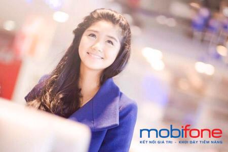 Đăng ký gói cước CB3 MobiFone được nhiều người sử dụng