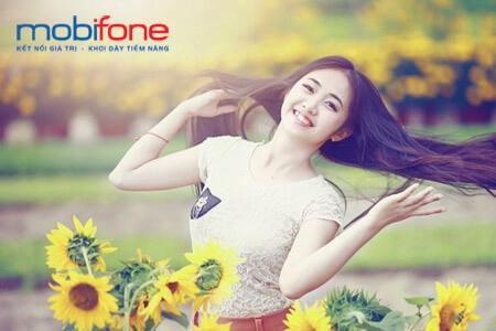 Đăng ký gói cước CB3 MobiFone để nhận nhiều ưu đãi