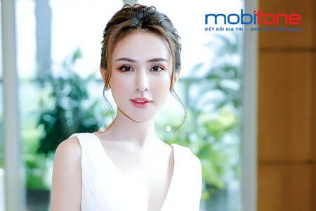 Tổng hợp các gói cước gọi ngoại mạng MobiFone được nhiều người sử dụng