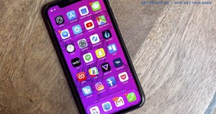 Cách kích hoạt Esim MobiFone trên điện thoại iPhone