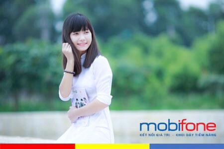 Hướng dẫn đăng ký gói cước gọi quốc tế đi Mỹ mạng MobiFone