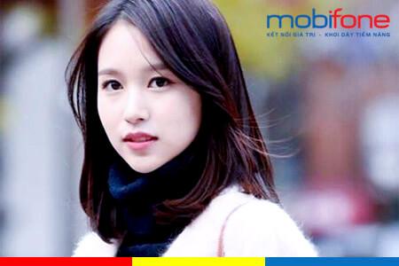 Cách đăng ký gói cước 4G HD70 MobiFone - Lướt web tốc độ 4G LTE