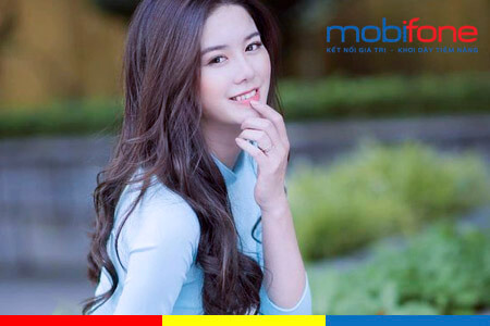 Đăng ký gói cước HDP300 MobiFone trọn vẹn thoại nội mạng và Data 4GĐăng ký gói cước HDP300 MobiFone trọn vẹn thoại nội mạng và Data 4G
