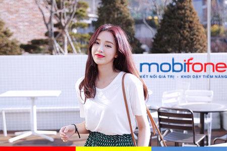 Hướng dẫn chi tiết cách đăng ký gói cước MC299 MobiFone mới nhất