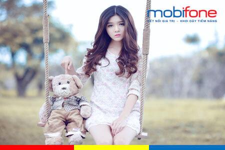 Hướng dẫn đăng ký gói cước D5 MobiFone chỉ với 5.000đ/ngày