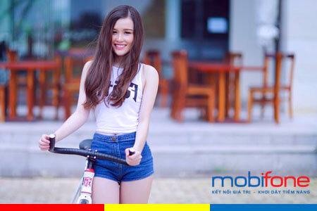 Hướng dẫn cách đăng ký gói cước 12F90N MobiFone - Nhận ưu đãi khủng