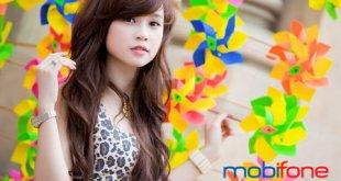 Hướng dẫn cách đăng ký gói cước BL5GT MobiFone nhiều người sử dụng