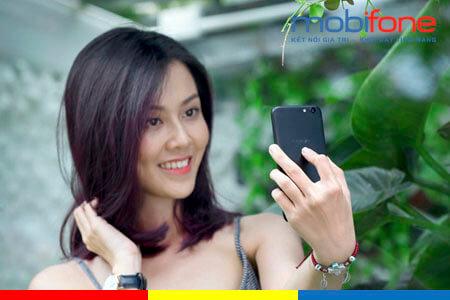 Hướng dẫn chi tiết cách tham gia đăng ký gói cước 12M120 MobiFone