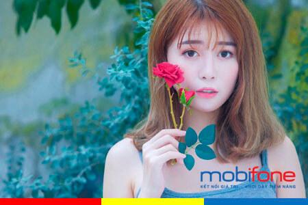 Hướng dẫn nhanh cách đăng ký gói cước 3FIKA MobiFone có ngay 3 tháng sử dụng