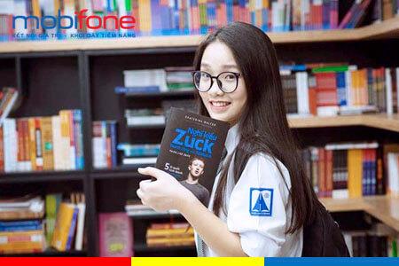 Hướng dẫn nhanh cách đăng ký gói cước 6FIKA MobiFone có ngay 6 tháng sử dụng