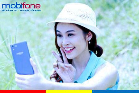 Chi tiết đăng ký gói cước G60 MobiFone đơn giản và hiệu quả