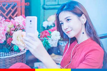 Hướng dẫn nhanh cách đăng ký gói cước G60 Mobifone