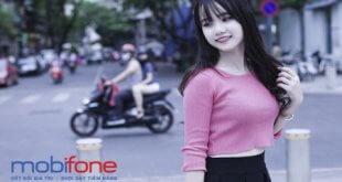 Hướng dẫn nhanh cách đăng ký gói cước TS4G MobiFone