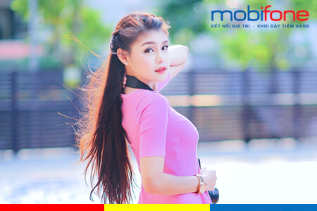 Hướng dẫn nhanh cách đăng ký gói cước 120.000đ mỗi tháng của MobiFone