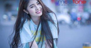 Tham gia đăng ký gói cước DIP50 MobiFone sử dụng 30 ngày