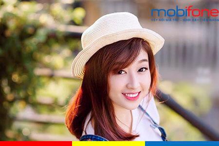 Tập hơn danh sách các đối tượng có thể đăng ký gói cước C120 MobiFone