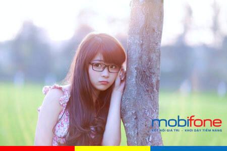 Hướng dẫn cách đăng ký gói cước 6HD300 MobiFone có ngay 6 tháng sử dụng