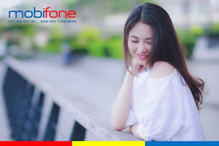 Hướng dẫn cách đăng ký gói cước DIP50 MobiFone