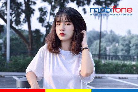 Tổng hợp danh sách các cửa hàng giao dịch tại Hà Nội