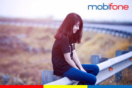Đăng ký gói cước 6CS100C Mobifone nhận 900 phút gọi, 30GB data dùng 6 tháng