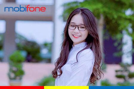 Đăng ký gói cước CS Mobifone chu kỳ 6 tháng qua tin nhắn
