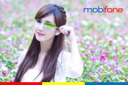Miễn phí 150 phút gọi ngoại mạng khi tham gia gói cước K100 Mobifone