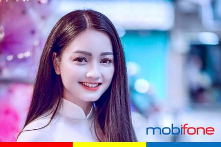Đăng ký gói cước HDY Mobifone có ngay 3GB xem Youtube miễn phí