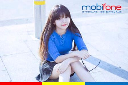 Đăng ký gói cước C200N Mobifone ưu đãi gọi miễn phí kèm 120GB dùng 1 tháng