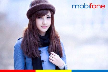 Cách đăng ký gói cước S50 MobiFone trải nghiệm TikTok miễn phí