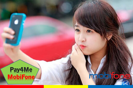 Bạn có biết dịch vụ Pay4me Mobifone là gì không?