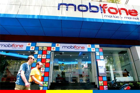 Bạn có biết các cửa hàng giao dịch Mobifone tại Cần thơ nằm ở đâu không?