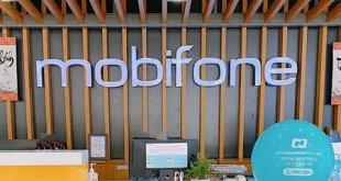 Chức năng, địa chỉ các cửa hàng Mobifone quận 1 Hồ Chí Minh