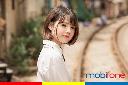 Top 6 gói cước 90.000đ của MobiFone được nhiều người lựa chọn